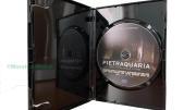 DVD Pietraquaria