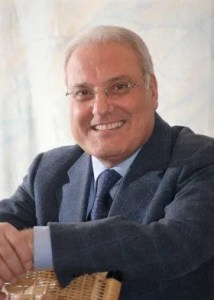 Franco Ciciotti