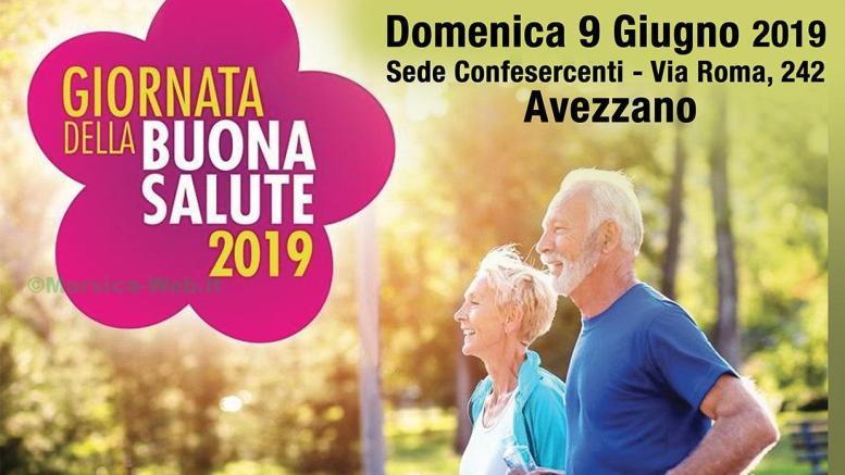 GIORNATA DELLA BUONA SALUTE 2019 definitiva (2)