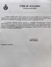 ORDINANZA TAGLIO ALBERI (3)