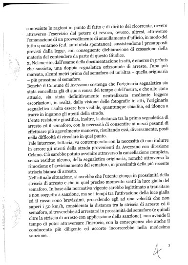 SENTENZA MULTE T-RED (ricercabile)_page-0004
