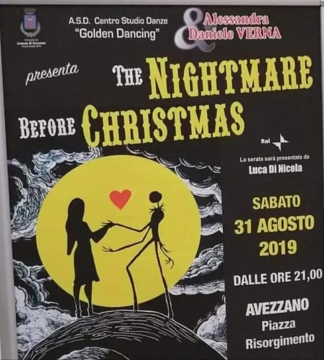 NIGHTMARE AVEZZANO (12)