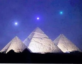 Piramidi-e-Orione