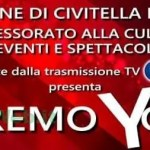 SANREMO YOUNG CIVITELLA R. (2)