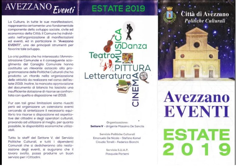 eventiestate2019