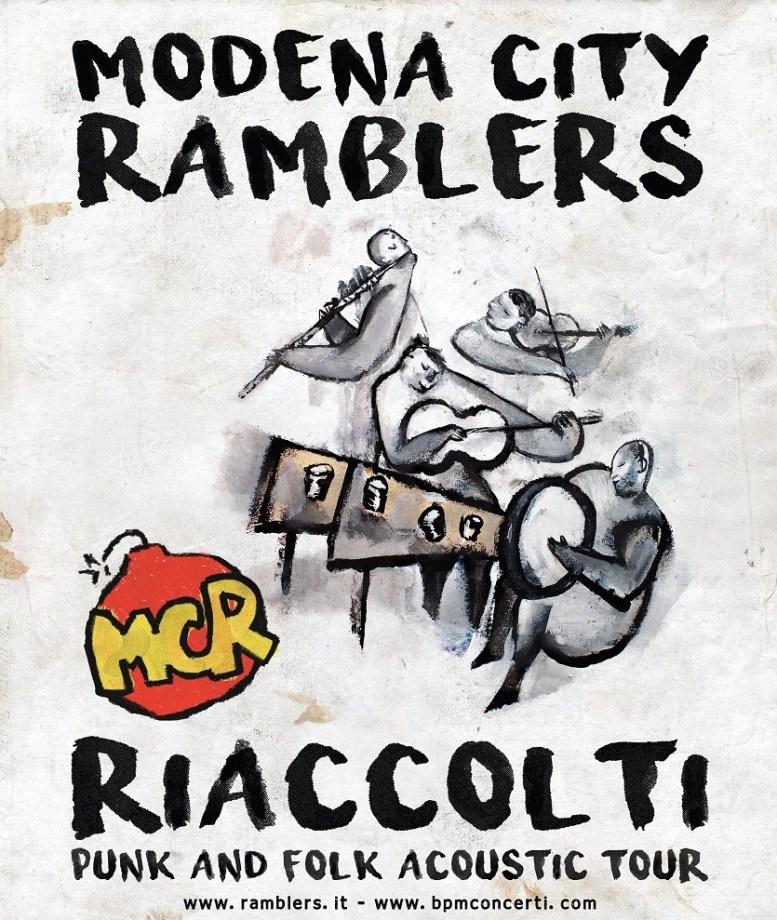 manifesto_RIACCOLTI_page-0001