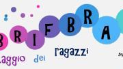 BRIF BRAF LOGO