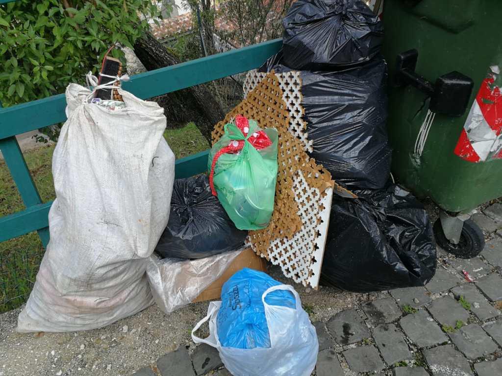 MONNEZZA ABBANDONATA SAN SEBASTIANO DEI MARSI (4)