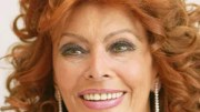 Sophia_Loren