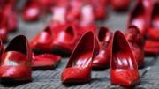 codice-rosso-violenza-donne-legge-2