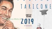 Premio Pietro Taricone