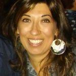 Antonella D'Angelo