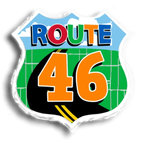 ROUTE-46-COLOR
