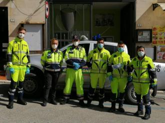 protezione civile celano4