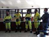 protezione civile1