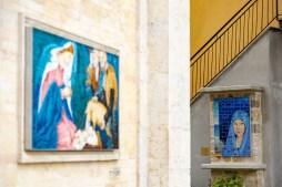 Un Mosaico per Tornareccio (3)