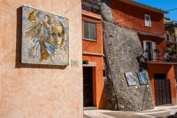 Un Mosaico per Tornareccio (4)