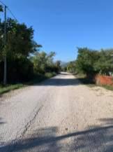 via santa cecilia2