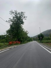 via santa cecilia6
