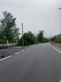 via santa cecilia7