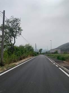 via santa cecilia8