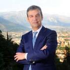 Antonio del Boccio