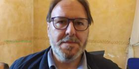 Nicola Stornelli candidato Sindaco avezzano amministrative 2020