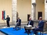 Celano_incontro con Paolo Mieli (3)