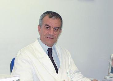 Prof. Federico Vigevano