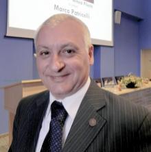Marco_Patricelli-cop
