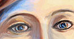 Occhi da emigrante