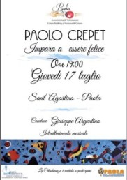 paolo-crepet