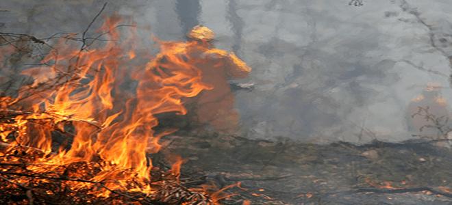 fiamme a torremezzo