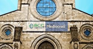Portali Monumentali del Duomo