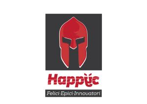 happyc 2