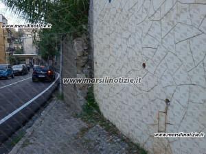 Crepa-Muro-Sostegno-Via-S-Rocco-4