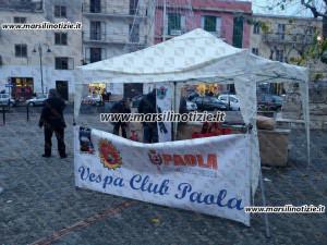 vespa-club-2