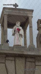 statua-di-san-francesco