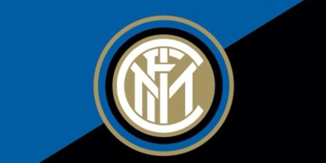 inter club f. mantuano