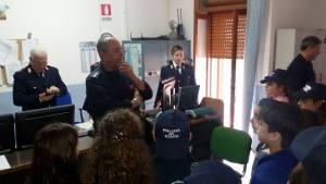visita-commissariato-paola-8
