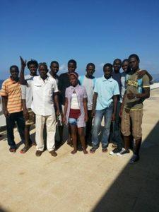 migranti-in-visita-alberghiero-2