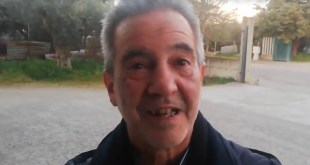 francesco pappaterra