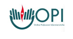 Ordine delle Professioni Infermieristiche OPI