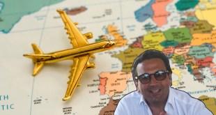 Movimento Autonomo Agenzie di Viaggi e Tour Operator della Calabria