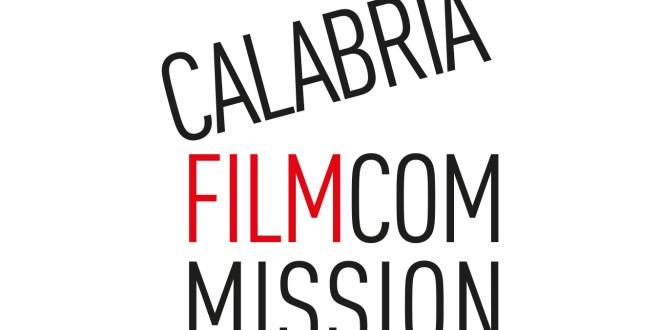 calabria film commission