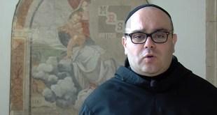 ridai vita all'arte trebisonda san francesco di paola