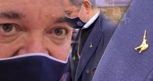 lampada votiva san francesco di paola 2021