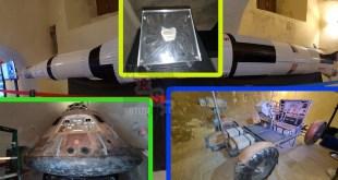 space adventure fiumefreddo bruzio