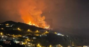 incendio agosto paola 2021