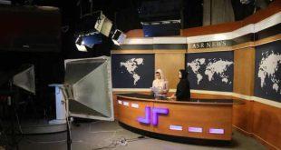giornalisti italiani appello talebani